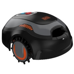 Black and Decker - 12V Robotmaaier - BCRMW121