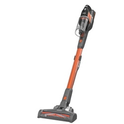 Black and Decker - 18V 20Ah 4IN1 PowerSeries Extreme Steelstofzuiger - BHFEV182C