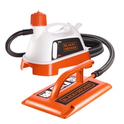 Black and Decker - Behangstripper - KX3300