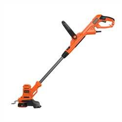 Black and Decker - 450W 25cm AFS Grastrimmer - BESTA525