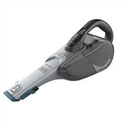 Black and Decker - 27Wh Litihiumion Kruimeldief met SmartTech technologie - DVJ325BF