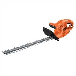 Black and Decker - 420W Heggenschaar  45cm - GT4245