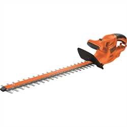 Black and Decker - 450W Heggenschaar  50cm - GT4550