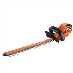 Black and Decker - 500W Heggenschaar  50cm - GT5050