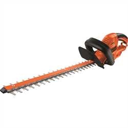 Black and Decker - 500W Heggenschaar  55cm - GT5055