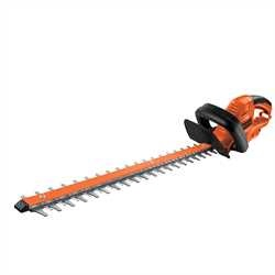 Black and Decker - 550W Heggenschaar  60cm - GT5560