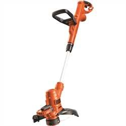 Black and Decker - 550W Grastrimmer  28cm - ST5528