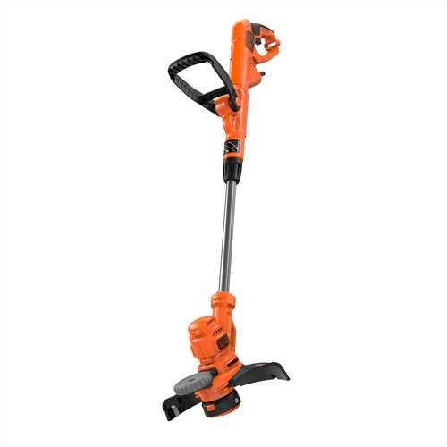 Black and Decker - 550W 30cm 3IN1 AFS Grastrimmer - BESTA530CM