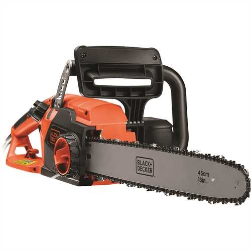 Black and Decker - 2200W 45cm Kettingzaag - CS2245