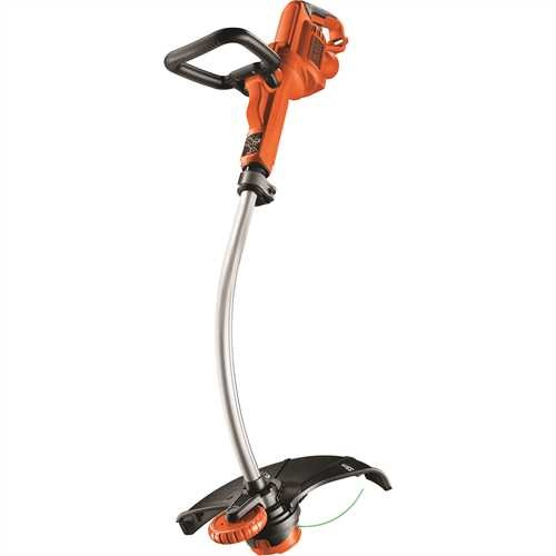Black and Decker - 700W 33cm AFS Grastrimmer - GL7033